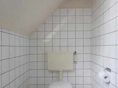 Oirschotseweg 5 in Moergestel 5066 CG