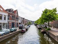 Spaarnwouderstraat 44 in Haarlem 2011 AE