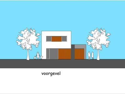 Tunnelstraat 4 in Susteren 6114 AS