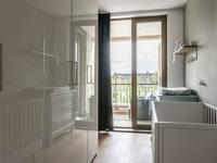 Andreasplein 102 in Amsterdam 1058 GD