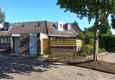Koraaldijk 87 in Roosendaal 4706 KE