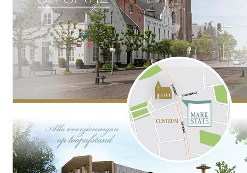 brochure ulfenhout_losse paginas10