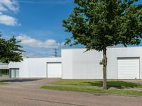 Pijler 30 in Brunssum 6446 AX