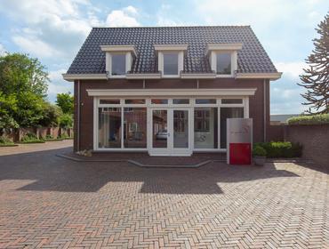 Schoutenstraat 7 in Barneveld 3771 CE