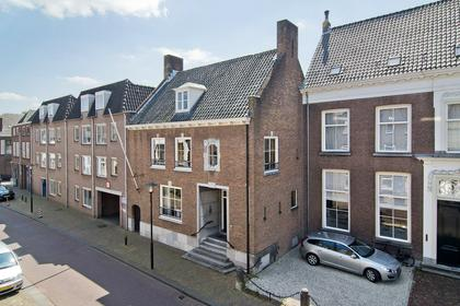 Ambtmanstraat 7 in Tiel 4001 MC