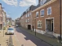 Ambtmanstraat 7 in Tiel 4001 MC