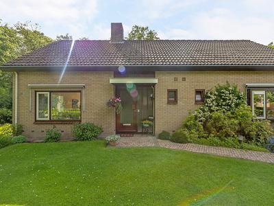 Acacialaan 5 in Dalfsen 7721 EW