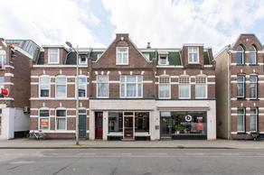 Hendrik Van Viandenstraat 21 23 in Amersfoort 3817 AA