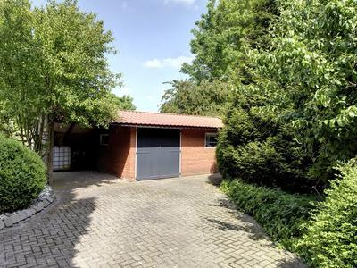 Hoofdstraat 4 in Meedhuizen 9937 PD