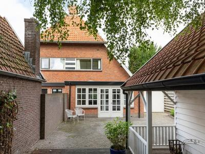 Dr. Letteplein 6 in De Bilt 3731 JS