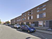 Watersnip 6 in Bergen Op Zoom 4617 JK