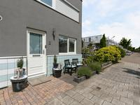 Chinalaan 2 in Delft 2622 JT