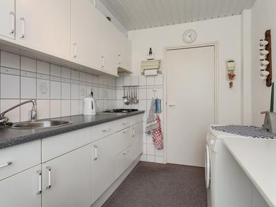 Kulens 16 in Ureterp 9247 BV