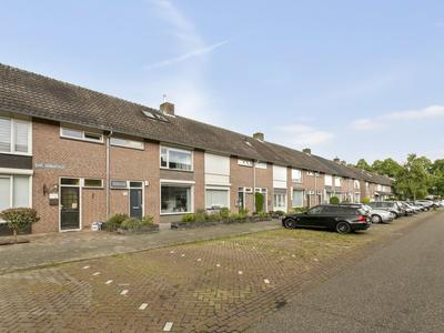 Karel Doormanstraat 28 in Geldrop 5666 GK