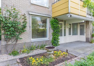 Van Linschotenlaan 47 in Hilversum 1212 DP