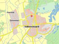 Willibrorduslaan 77 in Valkenswaard 5552 HC