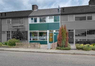 Willem Pijperlaan 40 in Dieren 6952 DK
