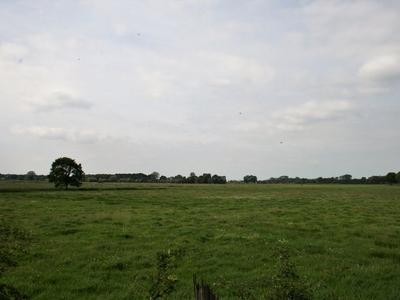 Agnietenbergweg 14 in Zwolle 8034 PH