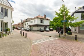 Bloemendaalsestraatweg 87 89 in Santpoort-Zuid 2082 GC