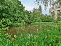Meander 1021 * in Amstelveen 1181 WP