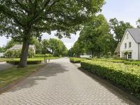 Meerdijk 4 in Waalwijk 5144 NL