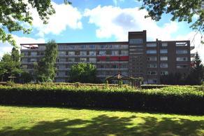 Marcus Aureliushof 6 in Heerlen 6417 TD