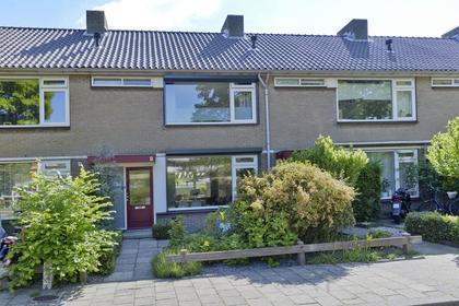 Jan Van Galenlaan 90 in Voorschoten 2253 VD
