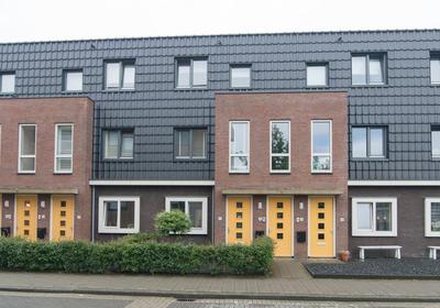 Eenvoudlaan 52 B in Veenendaal 3901 SR