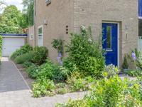 Jacob Ruisdaellaan 9 in Waalre 5581 JK