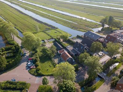 Kwadijk 105 in Kwadijk 1471 CG