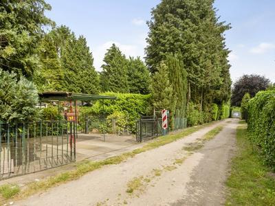 Kievitspad 37 in Haaren 5076 SN