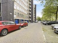 Van Nijenrodeweg 700 in Amsterdam 1082 JC