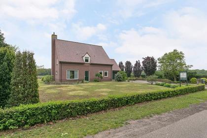Scheiweg 69 in Gemert 5421 XL
