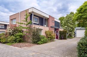 Wildeman 22 in Eindhoven 5629 KH