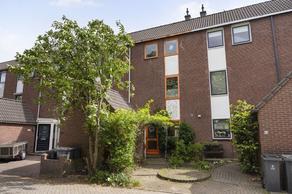 Pieter De Hooghstraat 66 in Ede 6717 PX