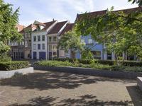 Proosdijpassage 18 in Deventer 7411 KZ