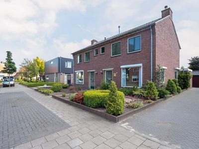 Johannalaan 42 in Heeten 8111 AX