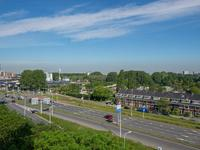 Cornelis Heinricksestraat 53 in Rotterdam 3078 HJ