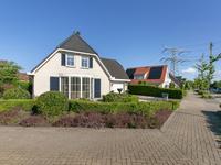 Ambachtsherenweg 34 in Nieuw-Beijerland 3264 SE