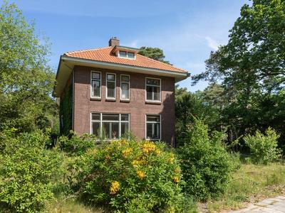 Julianalaan 187 in Bilthoven 3722 GK