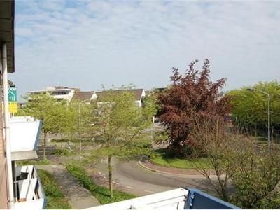 Velmolenweg 53 in Uden 5401 HL