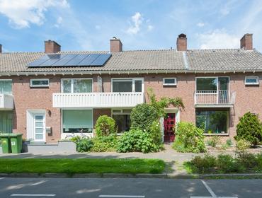Jekerschans 50 in Maastricht 6212 GK