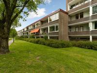 Van Goyenlaan 157 in Soest 3764 XG