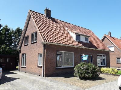 Burg.Bosch Bruiststraat 9 in Nieuwleusen 7711 JA