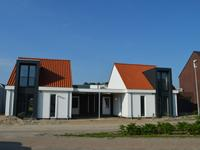 Roosenhof 20 in Egchel 5987 NP
