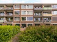 Fichtestraat 16 in Rotterdam 3076 RB