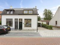 Balsebaan 138 in Bergen Op Zoom 4621 AS