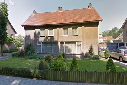 Wilhelminaplantsoen 15 in Berkel-Enschot 5056 HB