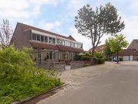 Jongamastate 5 in Leeuwarden 8926 NM