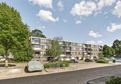 Capella 36 in Hoogeveen 7904 BD